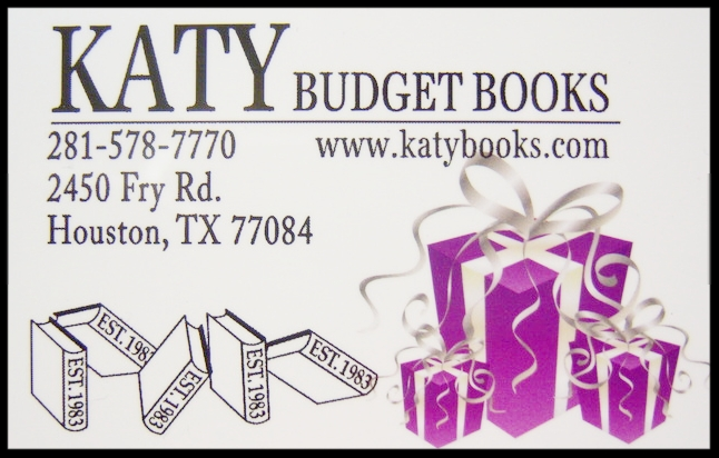 Phillip margolin lunch katy budget books gift cards fandeluxe Images