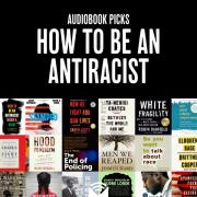 How-to-be-Antiracist-Square