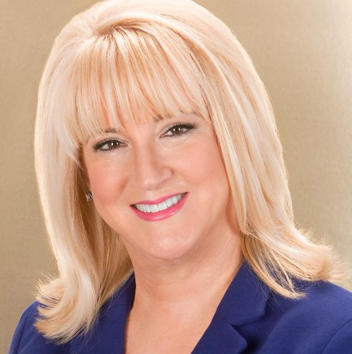 Melanie Bragg