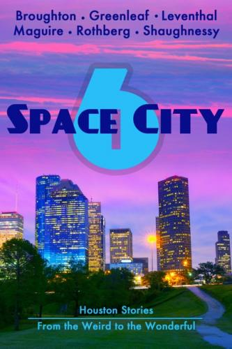 Space City 6