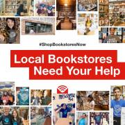 #ShopBookstoresNow