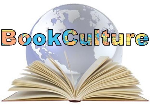 BookCulture Club