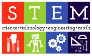 STEM Storytime